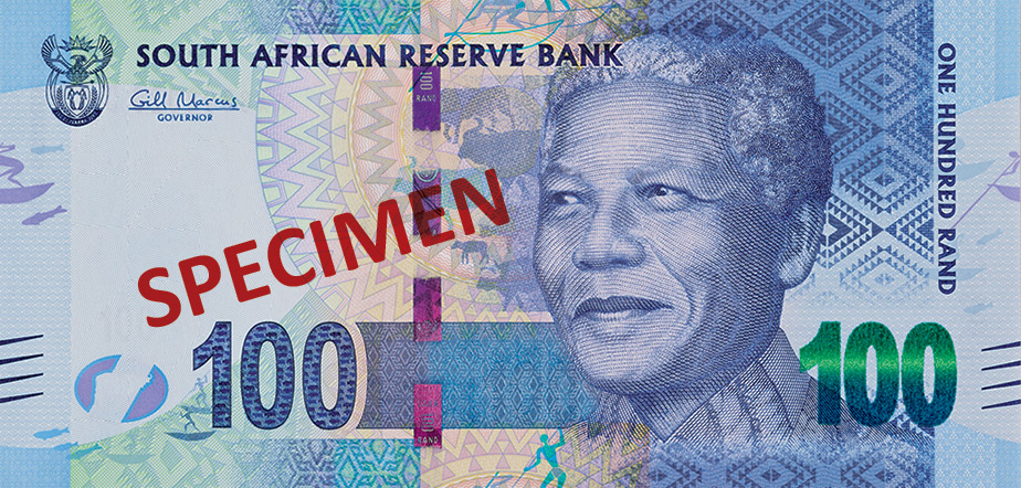 Debating the role of the Reserve Bank in the economy