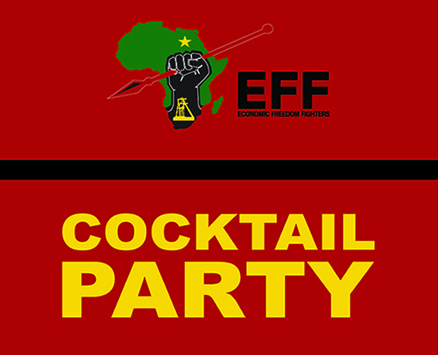 The EFF phenomenon