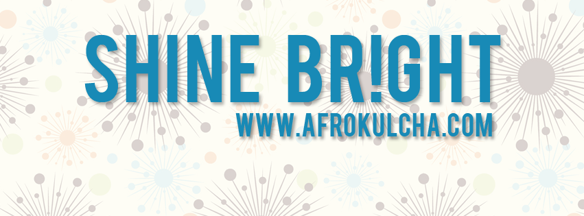 Join Afrokulcha for an afternoon of books and wine