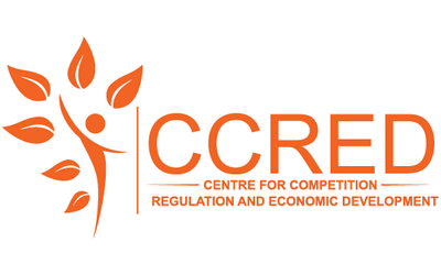 Call for papers on economic regulation, competition and regional development