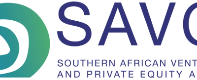 SAVCA launches industry awards