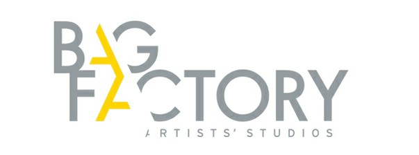 The Bag Factory is looking for a programme manager